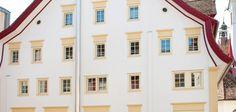 Gipser Schwyz Hauptstrasse 117, 6436 Muotathal 041 830 12 27 041 830 26 57  imhof.betschart@gipser-muotathal.ch http://www.gipser-muotathal.ch/