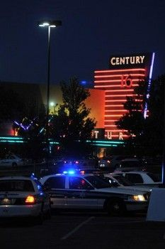 Media outlets are reporting the Aurora movie theater shooting that killed 12 and wounded 59 in the early hours of July 20, 2012, is the largest mass shooting in US history, surpassing Columbine, Virginia Tech and the Tucson shooting. My deepest sympathies go out to all those affected by today's tragedy...