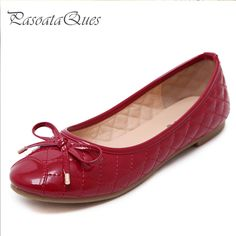 Women Flats Round Toe Loafers Comfortable Stylish Leisure Breathable Women  Casual Shoes Pasoataques Brand 919- 54bdb9b7162e