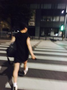 "BTS Tweet - J-hope (selca) 150530 -- 호석어린이 손들어야죠~ --- [TRANS] ""Hoseokie-child, you have to raise your hand (when you're crossing the street) ~"" -- cr: ARMYBASESUBS ‏@BTS_ABS"