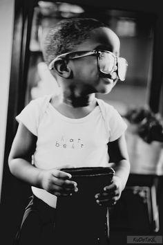 Smarter than him, nahhh I don't think so….  http://bonjouretsaluts.tumblr.com/post/29463508829/smarter-than-him-nahhh-i-dont-think-so