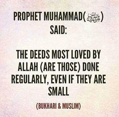 Islam Religion: Prophet Muhammad S. Prophet Muhammad Quotes, Hadith Quotes, Allah Quotes, Muslim Quotes, Religious Quotes, Muslim Sayings, Hadith Islam, Alhamdulillah, Islam Muslim