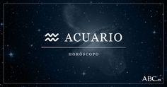 Horóscopo Acuario, consulta toda la información sobre el signo Acuario. Podrás consultar la predicción del horóscopo diaria, semanal, mensual y anual para Acuario. Virgo, Hermes, Truths, Aquarius Horoscope, Gemini Zodiac, Zodiac Signs, Sagittarius, Virgos