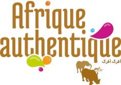 Afrique authentique -BarakaCity
