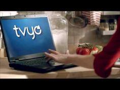 Yurtdisinda yasayanlar yuksek hizda #tvyo ve #tivibu izleyin!  #IPVanish vpn'de herkese %25 indirim!