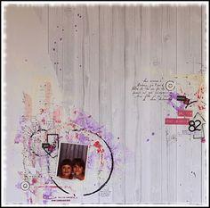 Céline et moi Celine, Scrap, Symbols, Letters, Art, Art Background, Kunst, Letter, Performing Arts