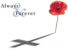 Remembrance Day / Armistice Day in England Remembrance Day Posters, Remembrance Day Poppy, Remembrance Tattoos, Poppy Images, Poppies Tattoo, Tattoo Roses, Armistice Day, Flanders Field, Anzac Day