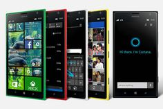 Mobile Pwn2Own: Windows Phone does well, iPhone 5S, Galaxy S5, Nexus 5, Fire Phone fall