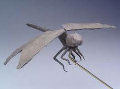 robert lang origami - Google zoeken