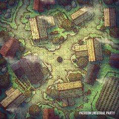 453 Best D&D Maps images in 2019 | Dungeon maps, Fantasy map, Map