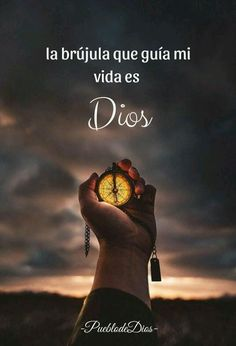 Imágenes con Frases de Fe y Esperanza en Dios Images with Phrases of Faith and Hope in God Hope In God, Faith In God, God Is Good, Gods Love Quotes, Quotes About God, God Loves You, Jesus Loves, Jesus Pictures, Christian Encouragement