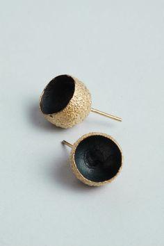- Hortus - Earrings