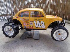 Beetle 2014, Rc Kits, Rc Drift Cars, Rc Buggy, Porsche 356 Speedster, Rc Radio, Rc Trucks, Rc Model, Model Airplanes