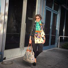 Como fazer uma mala para várias temperaturas e lugares? Uniqlo, Celine, Versace, Dolce E Gabbana, Miu Miu, Ideias Fashion, Diva, Louis Vuitton, Tote Bag