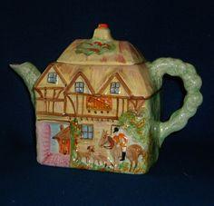 alice teapot anthropologie outlet orlando