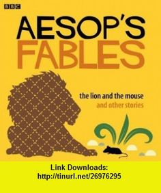 Aesop The Goose that Laid the Golden Eggs Audible Audio Edition Aesop, Nicky Grischotti, Brenda Blethyn ,   ,  , ASIN: B007ZKTH98 , tutorials , pdf , ebook , torrent , downloads , rapidshare , filesonic , hotfile , megaupload , fileserve