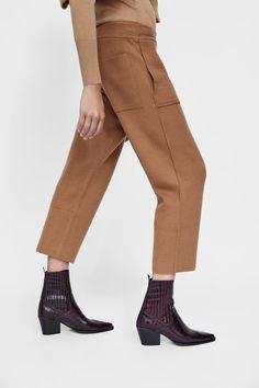 c6fe4f49a Pantaloni da Donna | Nuova Collezione Online