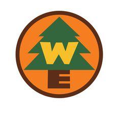 12 Best Photos of Printable Wilderness Explorer Badges Template - Disney Wilderness Explorer Badges, Russell Wilderness Explorer Badges Printable and Up Wilderness Explorer Badges Printables Disney Up, Disney Love, Disney Magic, Disney Parks, Walt Disney, Disney Cruise, Disney Style, Disney Travel, Disney Bound