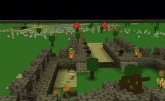 Build and Defend – Beta Download | Alpha Beta Gamer