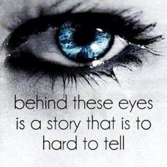 51 Best A Story Behind Those Eyes Images Eyes Beautiful Eyes