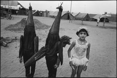 Mary Ellen Mark - Buscar con Google