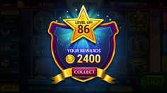 Slot game on behance by seetu chaudhary game gui, up game, game icon, game Game Gui, Game Icon, Up Game, Casino Theme Parties, Casino Party, Casino Games, Peter O'toole, Las Vegas, Zootopia