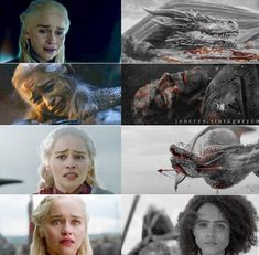 Fun Game of Thrones Question Daenerys Targaryen. Game Of Thrones Series, Game Of Thrones Facts, Got Game Of Thrones, Game Of Thrones Quotes, Game Of Thrones Funny, Got Dragons, Mother Of Dragons, Winter Is Here, Winter Is Coming
