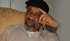 """Some All Progressives Congress (APC) stakeholders in Bauchi have called on parties involved in the ongoing political dispute to cooperate with Ngige committee in order to find a lasting solution o the crisis.  Speaking to our reporter on telephone on Sunday Saluhu Lukman said that cooperating with the committee led by Ngige by both sides in the political debacle will ensure its success of ensuring an amicable resolution to the crisis.  """"I am happy that the national headquarters of the party…"""