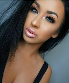 Elegant Makeup, Dermalogica, Makeup Art, Lip Colors, Photo And Video, Princess, Art Work, Instagram Posts, Videos