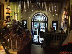 Tucano Coffee, poate cea mai frumoasa cafenea din Bucuresti   Unde Iesim in Oras? Life Choices, Bucharest, Coffee, Toco Toucan, Kaffee, Life Decisions, Cup Of Coffee