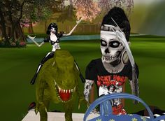Captured Inside IMVU - Join the Fun! image by xxfeebsxx