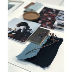 This mood board was done during one of the last workshops offered to a very creative and motivated IKEA team. Continue reading....#moodboard #moodboardacademy⠀ ⠀⠀⠀⠀⠀⠀⠀