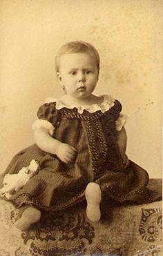 1860 S Children On Pinterest Daguerreotype Civil War