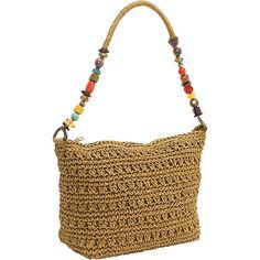 Free Crochet Purse Patterns | CROCHET BAG HANDLES | Crochet For Beginners