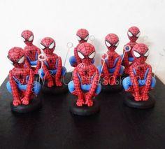souvenirs-hombre-arana-spiderman-porcelana-fria-cumpleanos-D_NQ_NP_866811-MLA20642602841_032016-F.webp (960×869)