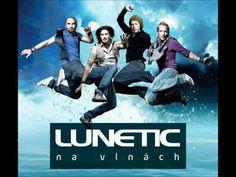 Lunetic - Je mi líto - YouTube Youtube, Movies, Movie Posters, Films, Film Poster, Cinema, Movie, Film, Movie Quotes