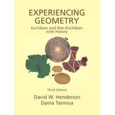 classic #math #geometry