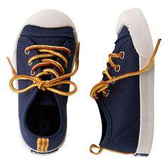 OshKosh Casual Sneakers