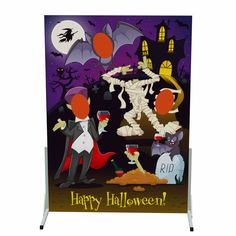 Halloween party, halloween party ideas, dracula, pumpkin, trick or treat, ghost, witch, mummy