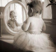 baby-girl_07.jpg