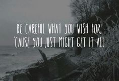 DAUGHTRY ♥  & then some you don't want..