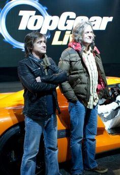 Hammond and May Clarkson Hammond May, James May, Top Gear, Grand Tour, Orangutan, Movie Tv, Hilarious, Winter Jackets, Tours