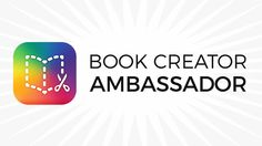 Find Out More about the Book Creator Ambassador Program... Not an iLesson but it is a fantastic collection of educators and resources!