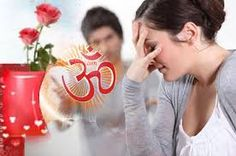 Today you will find several people who offer vashikaran services but they do not have full knowledge on the subject. If you are looking for a knowledgeable person in this field contact our Love vashikaran Specialist in Delhi