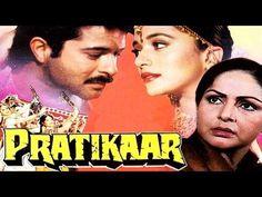 Hindi Movies, Telugu Movies, Movies To Watch Free, Madhuri Dixit, Full Movies Download, Latest Movies, Watches Online, Tv Series