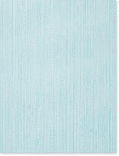 Agrob Buchtal Rialto Blau Wandfliese 25X33 cm Art.-Nr.: 231704 (L1)