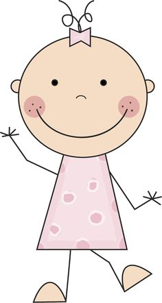 Bebê (Menino e Menina) 3 - girl_baby_walking.png - Minus