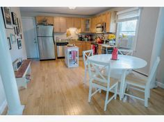 Affordable! Beautiful, well maintained Kittery condo within walking distance to…