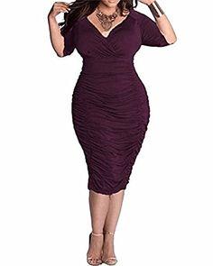 Plus Size Maxi Dresses, Sexy Dresses, Plus Size Outfits, Short Sleeve Dresses, Maternity Dresses, Maternity Styles, Wrap Dresses, Club Dresses, Maternity Fashion