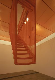 do ho suh Art Experience:NYC www.artexperience...